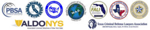 BIA member organizations
